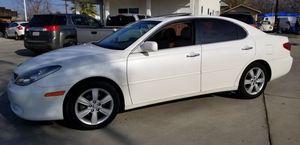 2006 Lexus ES 330 for Sale in Farmersville, CA