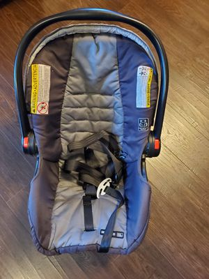 Graco baby seat for Sale in Jarrell, TX