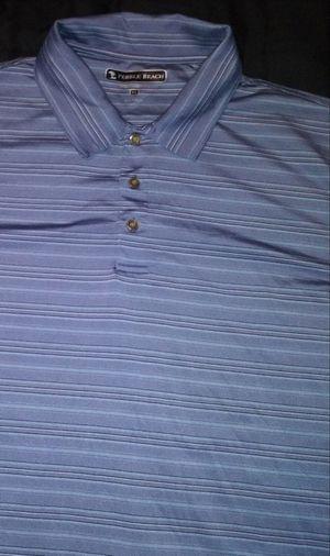 Men's XL.... Dress Shirt for Sale in Phoenix, AZ