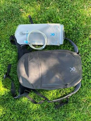 Hydroflask 20L M/L Backpack for Sale in Irvine, CA