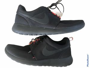 Black Nike roshes for Sale in Fife, WA
