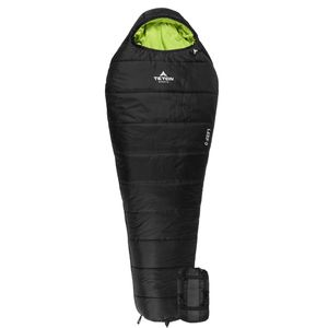 Teton Sleeping bag for Sale in Brooksville, FL