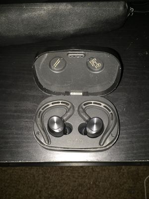 Insignia Wireless Headphones for Sale in Bloomington, IL