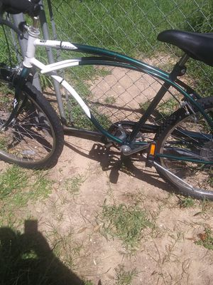 bike 26 for Sale in Haines City, FL