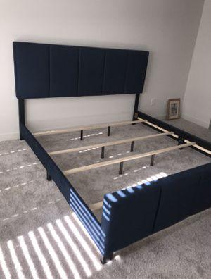 Brand new bed frames for Sale in Atlanta, GA