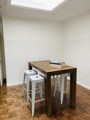 Dining Table Set for Sale in San Francisco, CA