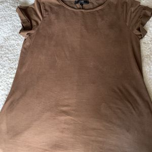 T-shirt/Skater dress for Sale in Manor, TX