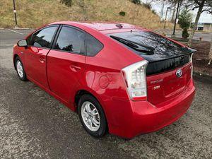 2011 Toyota Prius for Sale in Tacoma, WA