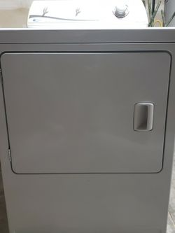 MAYTAG GAS DRYER - $90 for Sale in Middleton,  ID