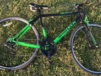 Road Bike - NEW for Sale in Cape Coral,  FL