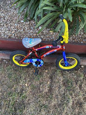 Paw Patrol Kids Bike for Sale in Hayward, CA