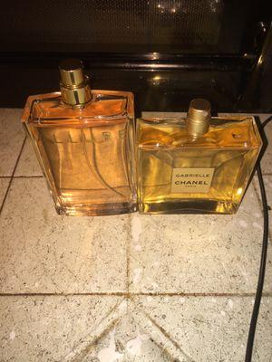 Perfume for Sale in Fresno, CA