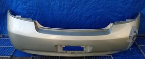 2007 - 2015 INFINITI G35 G37 Q40 REAR BUMPER COVER GOLD for Sale in Fort Lauderdale, FL