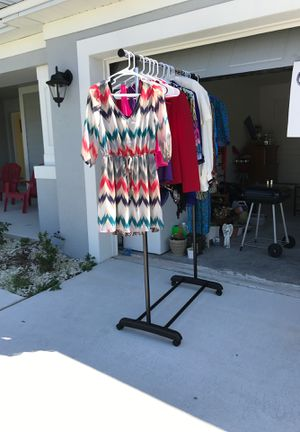 Clothing for Sale in Winter Haven, FL