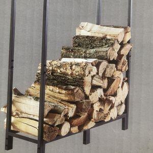 Log Rack for Sale in Grayland, WA