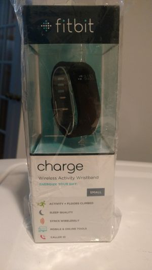 Fitbit Charge for Sale in Jessup, MD