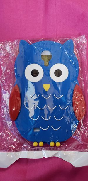 Owl iphone case for Sale in San Diego, CA