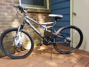 I sell bicycle for Sale in Cary, NC