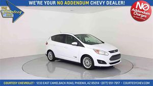 2014 Ford C-Max Energi for Sale in Phoenix, AZ