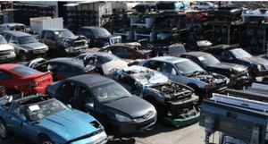 Use auto parts for Sale in Brooklyn, NY