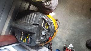 Bostitch 6 Gallon oil-free Air Compressor for Sale in Kennewick, WA