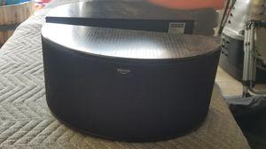 Klipsch surround speakers for Sale in Littleton, CO