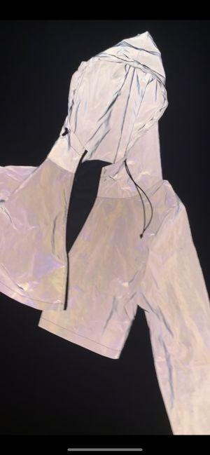 Reflective Jacket(Medium) for Sale in Brooklyn, NY