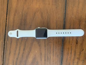 Apple Watch series 3 for Sale in Painesville, OH