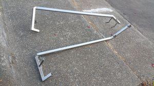 Welder! Steel, aluminum, SS steel for Sale in Vancouver, WA