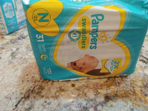 Diapers for Sale in Montclair, CA