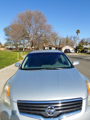 2009 Nissan Altima for Sale in Sacramento, CA