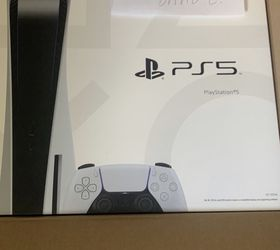 PlayStation 5 Disc for Sale in Fort Lauderdale,  FL
