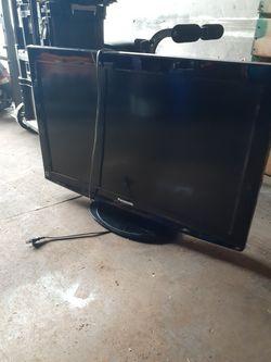 Panasonic tv for Sale in Everett,  WA