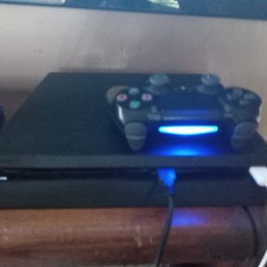 Ps4 for Sale in Pompano Beach, FL