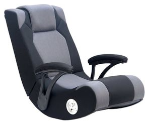 new X Rocker Pro 200 Gaming Chair Rocker with Sound Enhancement Features for Sale in Chicago, IL