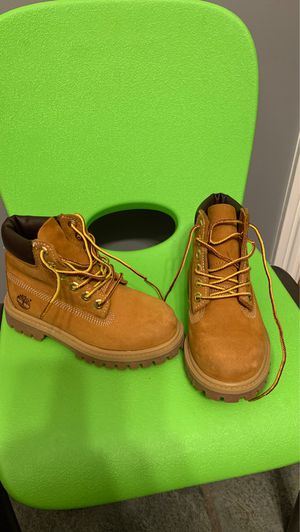 Timberlands for Sale in Bellwood, IL