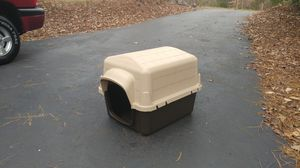 Pet Mate dog house for Sale in Richmond, VA