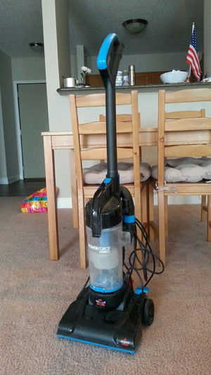 vacuum for Sale in Chicago, IL