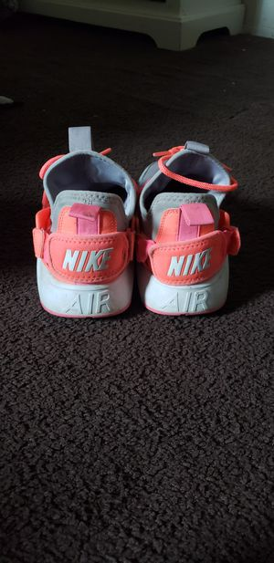 Air Nike for Sale in San Diego, CA