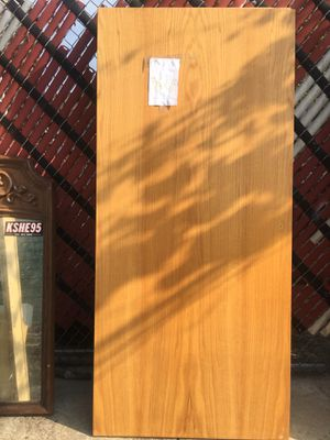Doors for Sale in St. Louis, MO