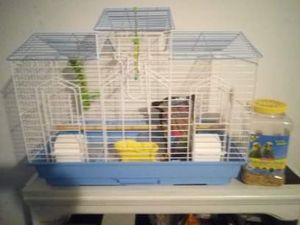 Bird cage for Sale in Grove City, OH