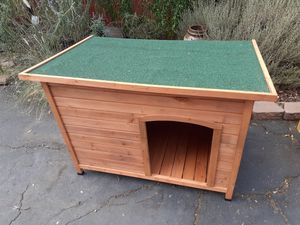 Large Dog, Cat House, Chicken, Turkey, Pheasant, Quail Coop, Rabbit Pen. for Sale in Valley Center, CA