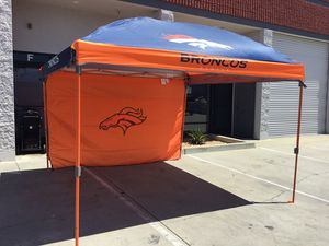 CANOPY 10X10 $90 for Sale in Downey, CA