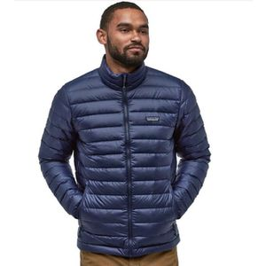NWT Patagonia Better Sweater Jacket for Sale in Spring Valley, CA