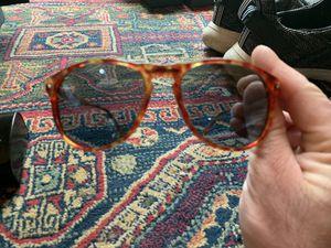 Persol sunglasses. Elite brand 500$ new. for Sale in Little Rock, AR