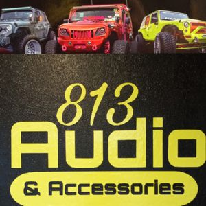 Jeeps best price guaranteed for Sale in Tampa, FL