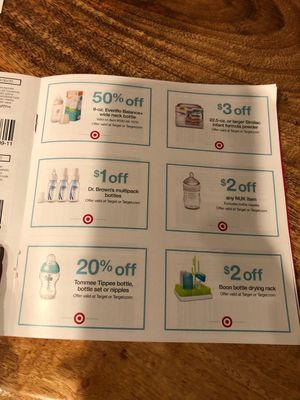 Baby coupons for Sale in San Jose, CA