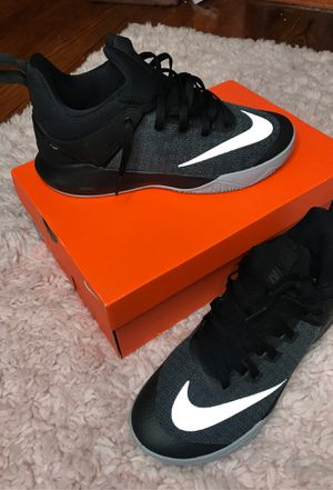 Nike Zoom Shift Shoes for Sale in Medford, MA