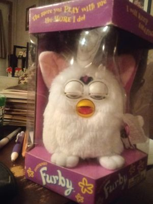 1998 Furby for Sale in Endicott, NY