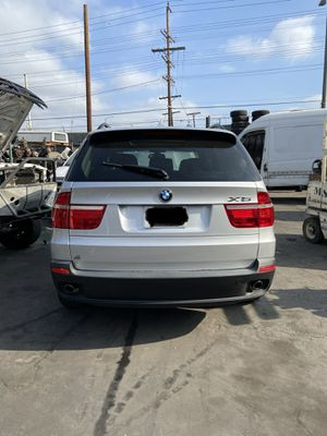 PARTS FOR A 2008 BMW X5 3.0L 3.0 AWD for Sale in San Bernardino, CA